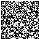 QR code with Little Rvr Cnty Dpt of Hmn Service contacts