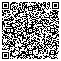 QR code with Walker Auto Sales Inc contacts