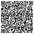 QR code with Ken Grant Paint Contractor contacts
