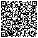 QR code with Abacus Appraisals contacts