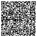 QR code with Family Community Services LLC contacts
