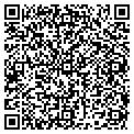 QR code with Gary Pettit Auto Sales contacts