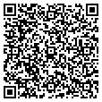 QR code with H&M Farms LLC contacts