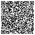 QR code with Lakeview-Midway Water Assn contacts