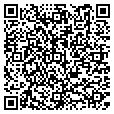 QR code with Gift Tree contacts