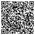 QR code with Genesis Lab contacts