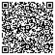 QR code with Real Trucking contacts