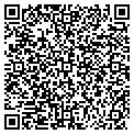 QR code with Pathway Campground contacts