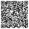 QR code with Interior Trading Co contacts