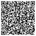 QR code with Shirley Real Estate contacts