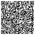 QR code with Ray's Tree Stump Grinding contacts