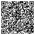QR code with Smit Co Subs Inc contacts