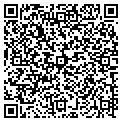 QR code with Comfort Heating & Air Cond contacts