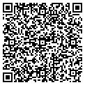QR code with Wee Care 4 Kids contacts