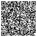 QR code with Drew Central School contacts