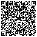 QR code with Silverlining Studios contacts