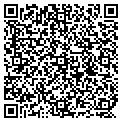 QR code with Lanny's Cycle World contacts