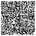 QR code with Houser Floor Coverg contacts