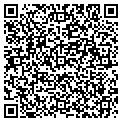 QR code with Rice Appraisal Service contacts