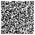QR code with Dixie Cafe contacts