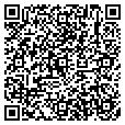 QR code with KFXF contacts
