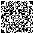 QR code with Express Wireless contacts
