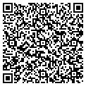 QR code with Parts World Of Hazen contacts