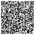 QR code with Sexton Associates contacts