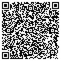 QR code with International Soccer Academy contacts