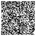 QR code with Southern Auto Sales contacts