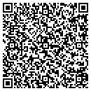 QR code with Covenant Reform Presbt Church contacts