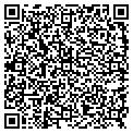 QR code with Ak Cardiothoracic Surgery contacts