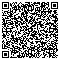 QR code with Jackies Flowers and Antiques contacts