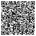 QR code with Septic Connections Inc contacts