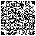 QR code with Mountain View Middle School contacts