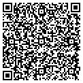 QR code with Faulkner & Faulkner Inc H contacts