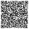 QR code with Conway County Child Support contacts