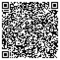 QR code with Tommy Hillman Farms Inc contacts