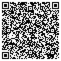 QR code with Coffee Roastery & Deli contacts