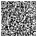 QR code with Terra Industries Inc contacts