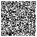 QR code with Strickland Enterprises Inc contacts