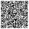 QR code with Euronet Worldwide Inc contacts