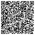 QR code with Advance America contacts