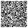 QR code with S & L Wireless contacts
