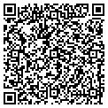 QR code with Washington County Assessor contacts