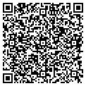 QR code with Percision Auto Repair Inc contacts