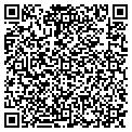 QR code with Randy Thomas Quality Top Soil contacts
