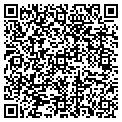 QR code with Dave Fulton Inc contacts