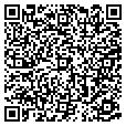 QR code with Circle T contacts