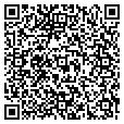 QR code with Custom Seamless Gutters contacts